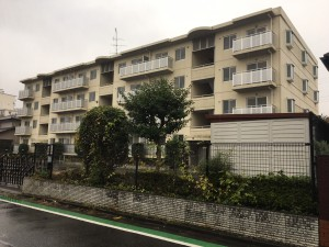新松戸_191127_0021